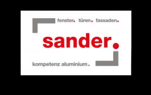 FTF Sander in Büren - Fenster - Türen - Fassaden
