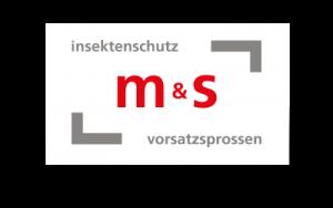 ms Sprossenelemente in Büren - Insektenschutz und Vorsatzsprossen
